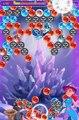 Bubble Witch Saga 3 - FASE 165 - LEVEL 165