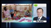 Ora News - Epidemia gripale, Beqaj për Ora News: Situata vazhdon e rënduar