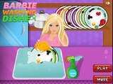 Sofia Washing Dishes Top Baby Games For Girls new.