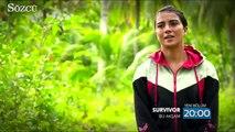 Survivor 28. bölüm fragmanı