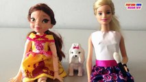 Barbie Girls Dolls Toy Collection For Kids | Toy Dolls for Children | Barbie Girls Dolls Videos