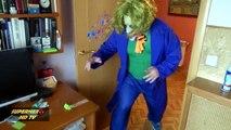 web y diademas de elsa spiderman congelado superhéroes de compilación de películas de spiderman para los niños