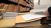 Los archivos de la Stasi, 25 años abiertos y millones de personas siguen buscando justicia