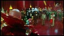 Flash Gordon Trailer