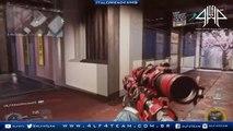 4LF4 TEAM - Cod IW Algumas kills de Sniper -  ItaloMendesMG