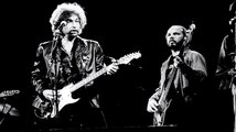 Bob Dylan 1978 - All Along the Watchtower