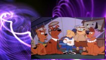 A Pup Named Scooby Doo S03E04 The Were EDoo of Doo Manor