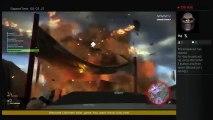 Tom  Clancy ghost recon wildlands beta (4)