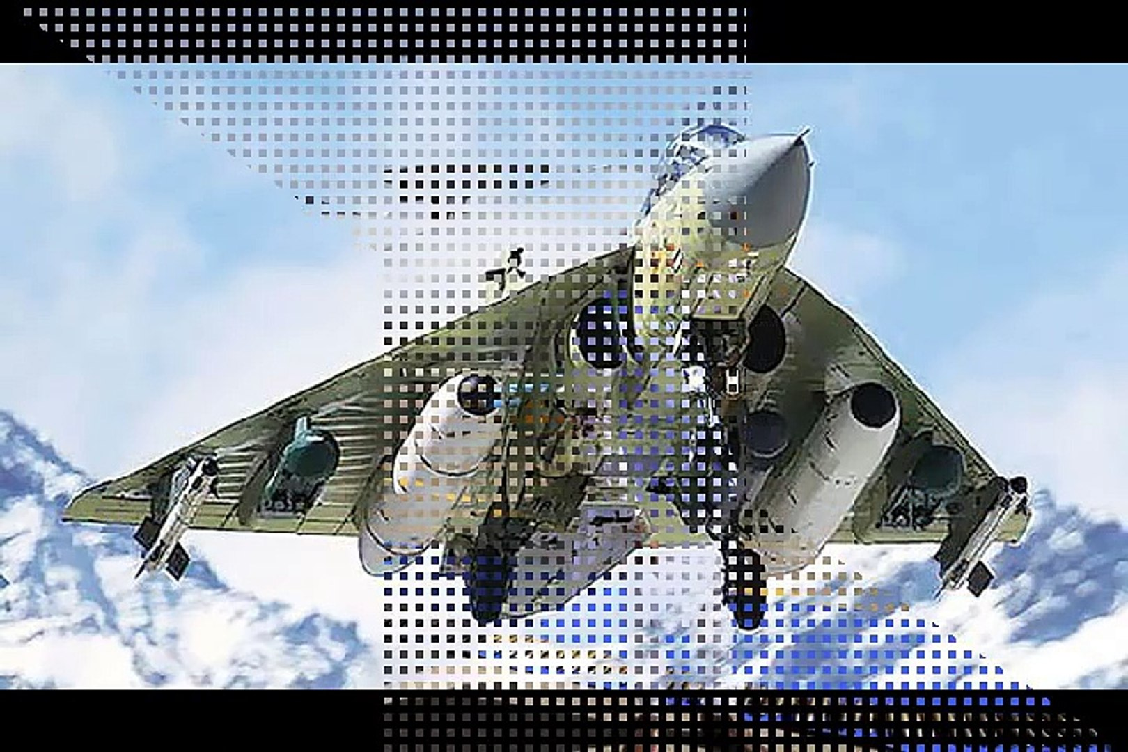 Top Military Weapon Military Weapon Newly Inducted Tejas A1, 10 Facts You Don t No