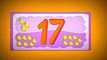 Учись обучающая игра для детей дети малыш Perschooler приложения и игры Android, чтобы играть