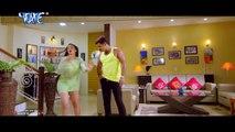 Amazing Full Song - कभर हटाके तार ना छुवs - Hot Akshara & Pawan Singh - Tridev - Bhojpuri Hot Songs 2016 - YouTube