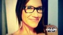 Dateline Episode Diabolical Michelle Hadley Case Dennis Murphy Reports.