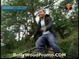 BollywoodPromo.COM - ID Sep 19th Episode - 1