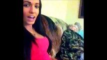 Caidas y videos graciosos  - Super caidas chistosas - Chistosos - Caidas Graciosas de Risa 7