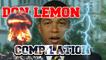 CNN's Don Lemon DESTROYS Donald Trump Supporters on Live TV Compilation
