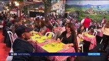 Salon de l'Agriculture : un tour de France des terroirs