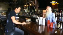 Ghost Adventures [VF] - S03E06 - Old Washoe Club and Chollar Mine