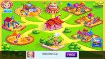 Детскую площадку строить и играть в нормальный геймплейный ролик приложения для android бесплатно дети лучшие топ-телевизионный фильм