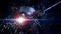 [Special Trailer] TVXQ - My Destiny [HD] (2)