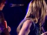 """ I Shall Believe "" - Sheryl Crow"