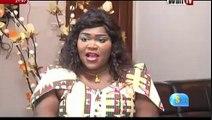 Barthélemy Dias : « Abdou Diouf n'a pas droit à un logement d'Etat quand il est au Sénégal»