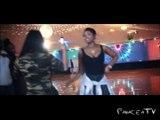 @UGReggie Video Countdown E.5 (2.26.17)