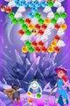 Bubble Witch Saga 3 - FASE 170 - LEVEL 170
