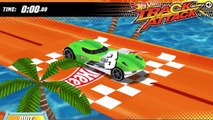 HOT WHEELS Racing Cars Disney Pixar Toys Cars Alive