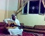 Arab pranks 2015 Arab funny videos funny Arab video funny scary arab pranks