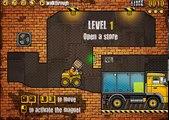 Truck Loader 5 - Truck Loader 5 Gameplay - Truck Loader 5 Walkthrough