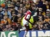Boring Boring Arsenal!! 1997-1998 Season Review Part 2
