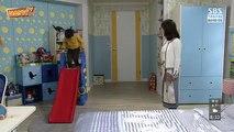 Xem phim Đừng tin em mạnh mẽ tập 03 Nhấn vào link dưới để xem