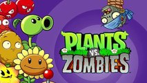 Pain of Breathing ( Plants VS Zombies Animation)