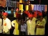 Shivaji Maharaj Speech By nitin Bangude patil part 1