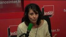 """""""Indiana Jones et la dernière croisade"""" sur M6, l'instant Télé de Sonia Devillers"""