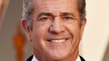 EXCLUSIVE: Mel Gibson Responds to Rumors He'll Direct 'Suicide Squad' Sequel