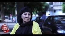 على فاروق امى كليب دراما حزينة اروع اغنية عن الام فيديو