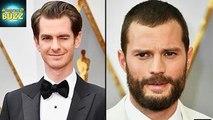 Oscars 2017 - Best Dressed Men On The Red Carpet   Ryan Gosling   Hollywood Buzz