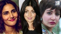Bollywood's Plastic Surgery DISASTERS