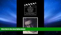 Audiobook  Four Films of Woody Allen Woody Allen  [DOWNLOAD] ONLINE