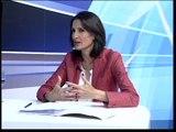 Entrevista María Teresa Lorenzo I 24 febrero 2017