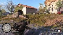 ENDLICH SKILL! HEADSHOTS WIE WIDOWMAKER! | Sniper Elite 4 angezockt | Sniper Elite 4