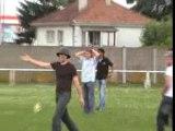 68 OPEN 2007 03 (FOOT)