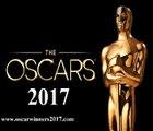 2017 Oscars Oscar Winners