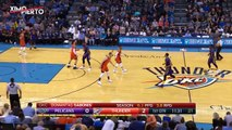 demarcus-cousins-gets-another-technical-foul-pelicans-vs-thunder-feb-26-2017-2017-nba-season