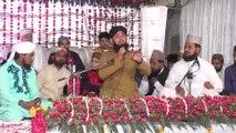 Munawar Meri Ankhon ko By Muhammad Owais Haider Raza Qadri