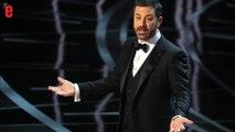 Oscars 2017: discours anti-Trump, grosse boulette... Les meilleurs moments