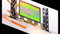 Hazrat Maulana Tariq jameel Sahab 2016 - Islamic Bayan - Urdu Bayan - YouTube