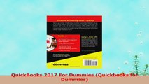 Learn Quick Book 2014 in Urdu 4/70 - video dailymotion