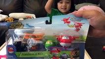 Learn Colors PJ Masks PlayDoh Disney JR - PJ Masks Song Giant Egg Surprise Toys Gekko Catb